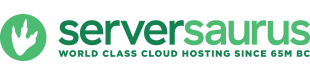 Serversaurus